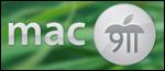 mac911.ru