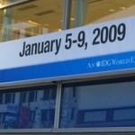 Итоги MacWorld Expo 2009