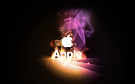 applemagic