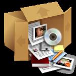 Обзор блог-клиентов для Mac OS. Всех трех.