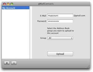 gmailcontacts1