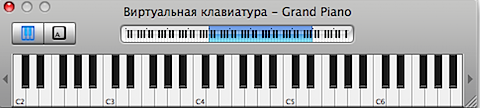 iphone-ringtone-piano.png