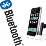 Bluetooth придет на iPhone, но не от Apple?