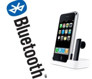 iphonebluetooth1