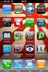 Стоит ли делать jailbreak iPhone?