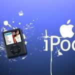 15 стильных обоев на тему Apple