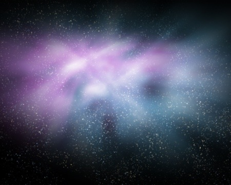 Space_1280_1024