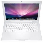 Обновленный white MacBook указывает на скорый релиз Snow Leopard?