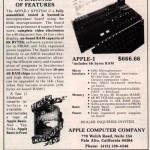 История Apple в рекламе. Начало