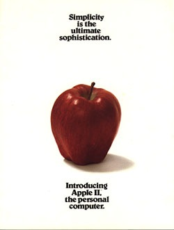 1977apple2ad1