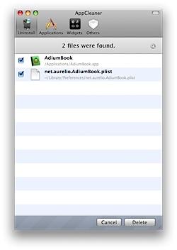 Снимок экрана 2.png