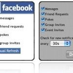 Привет Facebook, или по следам iPhoto'09
