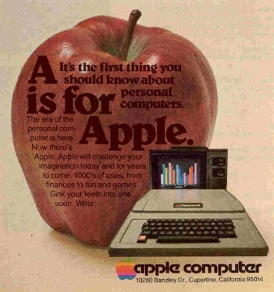 apple2ad2