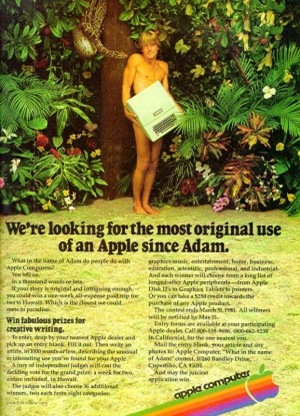 apple2ad3