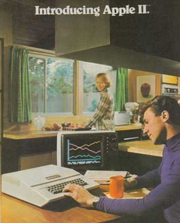 apple2ad4