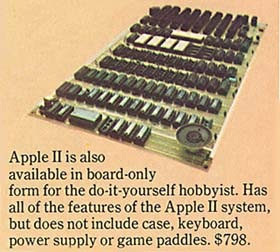 apple2ad5