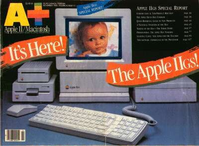 apple2gsadvert1