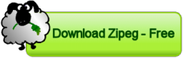 download.zipeg.free.256x82.png