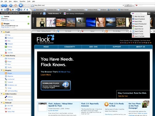 flock20browser1