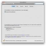 GlimmerBlocker – приложение для блокировки рекламы в Safari