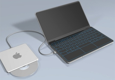 macbookconcept2