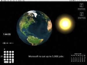 machdesktop11