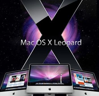 MacOSX1057