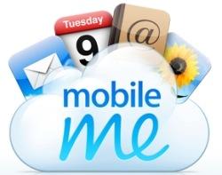 mobileme11