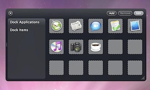 overflow-screen.jpg