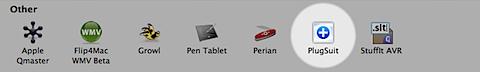 03 01 plugsuite button.png