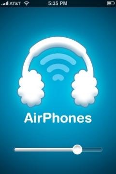 airphonesappstore1