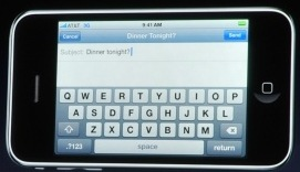 iphone3landscapekeyboard