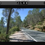 Просмотрщики изображений под Mac OS