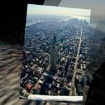 Photosynth приходит на iPhone