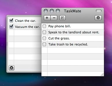 taskmate121
