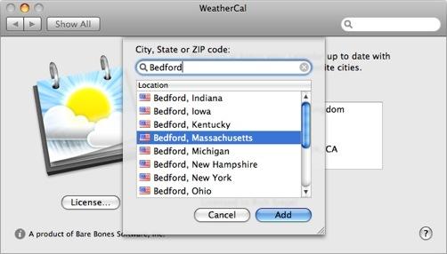 weathercalnewcity1