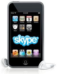071002_iPodSkype1