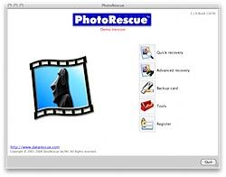 Снимок экрана 12.png