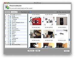 Снимок экрана 17.png
