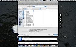 Снимок экрана 22.png