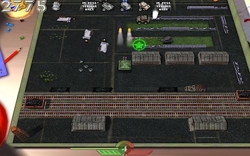 Снимок экрана 4.png
