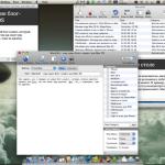 MarsEdit — еще один блог-клиент для Mac OS