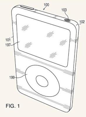 9-patent-21