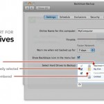 Backblaze – простое резервное копирование данных