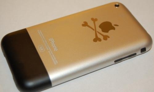 iphonepirate1111