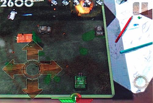 Tank-o-box iPhone.jpg