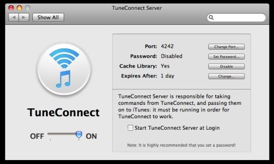 tuneconnectserver1