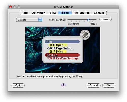 Снимок экрана 15.png