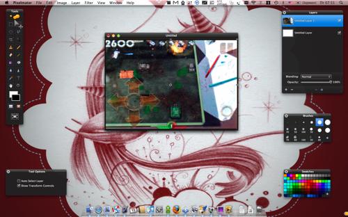 Снимок экрана 27.png