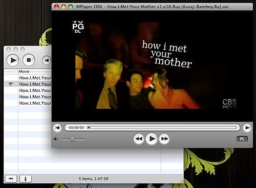 Снимок экрана 3.png